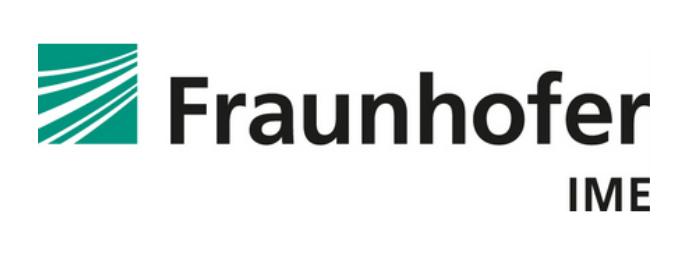 Fraunhofer IME