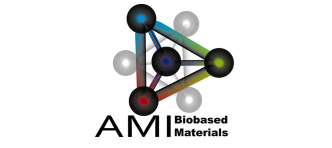 Aachen-Maastricht Institute for Biobased Materials (AMIBM)