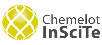 Stichting Chemelot InSciTe (Chemelot InSciTe)