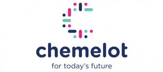 Chemelot Scientific Participations BV (CSP)