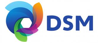 DSM Innovation Center B.V. (DSM)