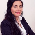 Samaneh Ghazanfari